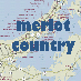 Long Island: Merlot Country